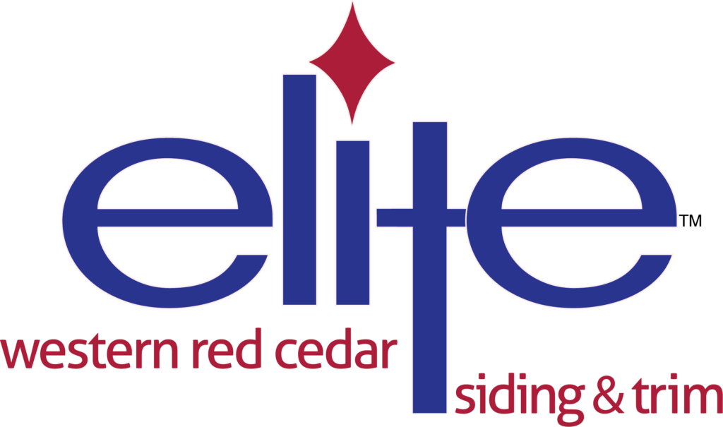 Elite Shingles Logo