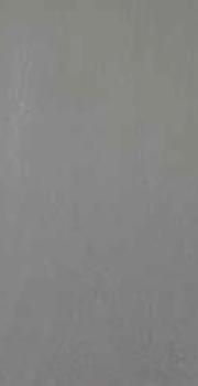 Elite Shingle Monterey Grey